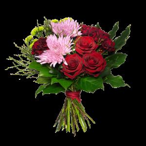 Skicka billiga blommor online dating 6